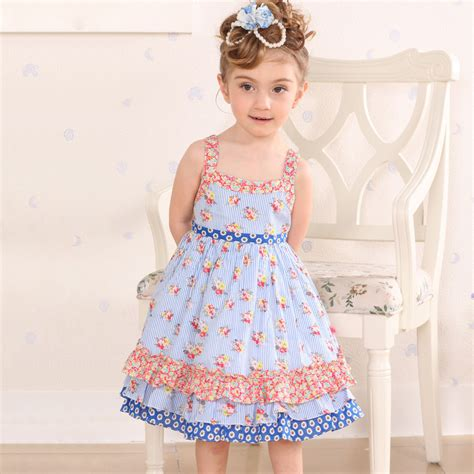 new year 2018 baby clothes baby dresses 1 year www imgkid the image kid