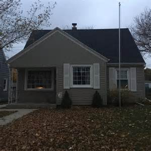 house for rent in 3771 s 19th milwaukee wi