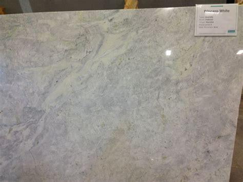 white princess quartzite princess white quartzite from t m kitchen pinspiration