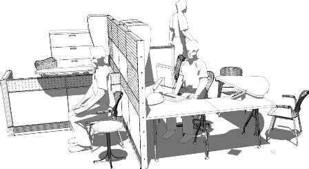 materiel ergonomique pour bureau materiel ergonomique pour bureau