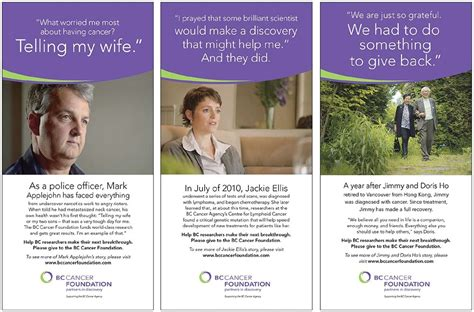 planned giving brochures templates planned giving brochures templates the hakkinen