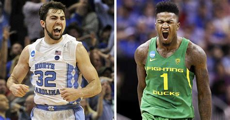 unc oregon ncaa final four don t miss north carolina vs oregon ftw