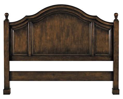 custom design solid wood beds king headboard by