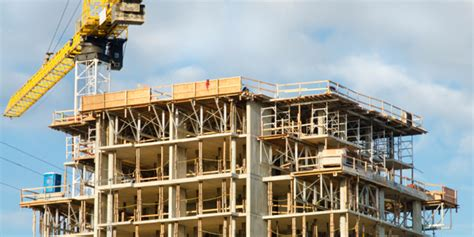 mcgraw hill dodge reports u s hotel construction pipeline slightly dips in january