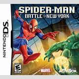 Ultimate Spider Man Tv Series Black Cat   600 x 538 jpeg 65kB