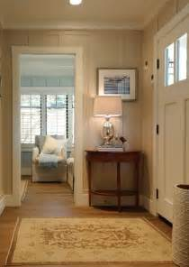 small entryway ideas welcoming design ideas for small entryways