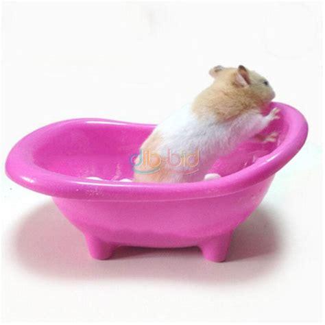 pet bathtub pet bath bathroom sweet little rat cat dog mice bathtub