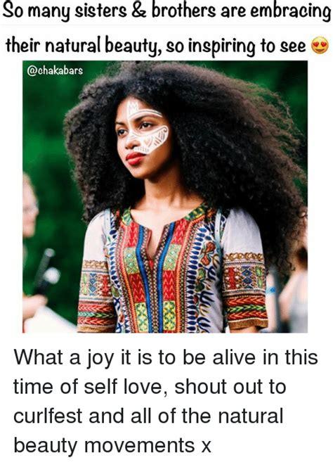 Natural Beauty Meme - natural beauty meme 100 images natural beauty memes