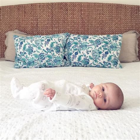 Baby Gap Crib Bedding Sleep Snuggle By Gapkids 31 Other Ideas To Discover On Pinterest Sleep Nap Times And Pajamas