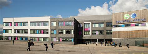 College Grange by Southfield Grange Trust Southfield School