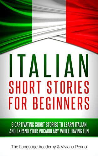 libro novelle rusticane little talk italian grammar corsi di lingue straniere e supporti didattici panorama auto