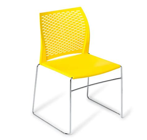 Net Chairs by Eos Net Meeting Chair Direct Office Furniture