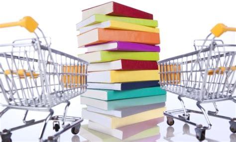 i libri piu letti 2014 quali sono i libri pi 249 non letti dell estate 2014