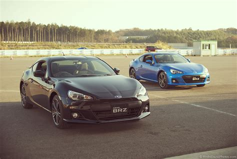 subaru brz black crystal black silica brz compilation scion fr s forum