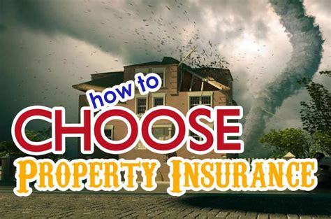 how to buy house insurance how to buy house insurance 28 images 15 home insurance companies ranked from worst