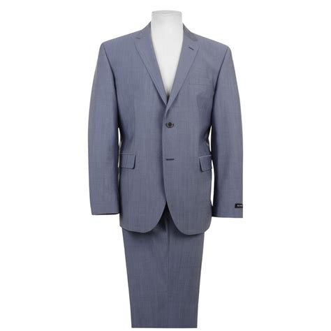 light blue breasted suit sand single breasted suit in light blue ebay