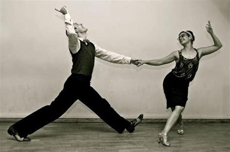 lindy hop swing m 250 sica y movimiento estilo de baile lindy hop