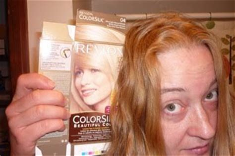 light ash blonde hair color over yellowish orange hair ultra light natural blonde swistle