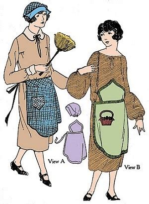 vintage pattern lending library ebay 17 best images about apron ladies on pinterest working