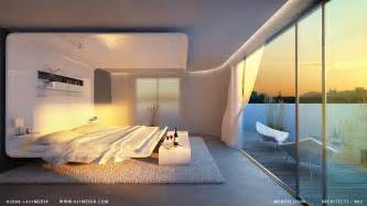 The Most Beautiful Bedroom Design Beautiful Bedrooms