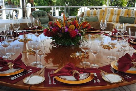 how to set dinner table heartfelt gestures for special table etiquette dining manners pundit cafe