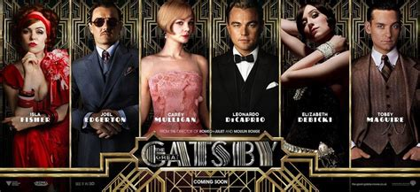 the great gatsby 2013 imdb wildcat tales the great gatsby review
