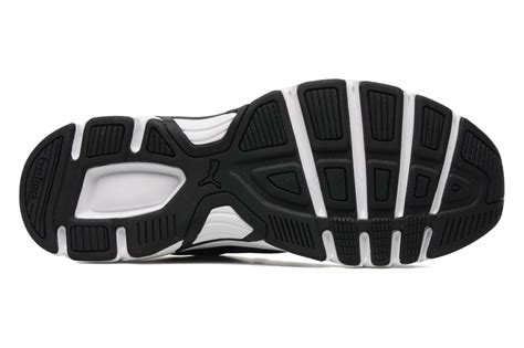 Ripcurl Axis Black List axis v3 sport shoes in black at sarenza co uk 156727