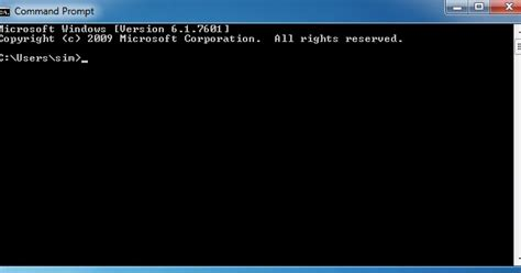 cmd colors windows fellow how to change command prompt text and