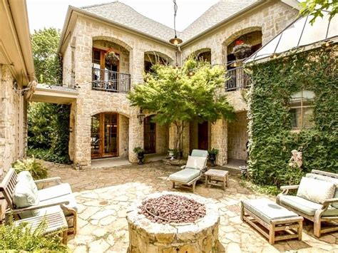 15 beautiful collection of mediterranean house