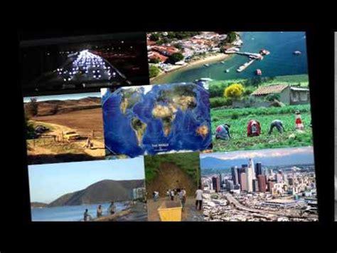 imagenes componentes naturales componentes naturales youtube