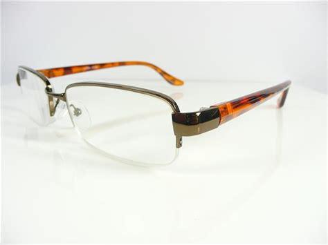 mens reading glasses s rimless 1 0 1 25 1 5 1 75 2 0 2