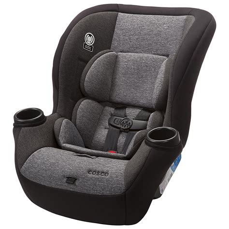 cosco convertible car seat safety rating convertible car seat review cosco comfy convertible