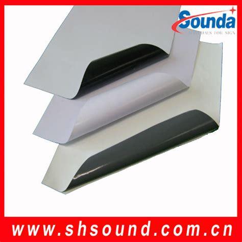 quality printable vinyl high quality printable heat transfer t shirt vinyl buy
