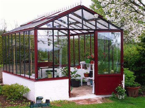 serre de jardin en belgique serres de jardin pour le potager plantes