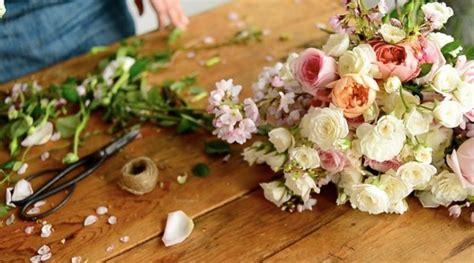 flower arranging class sneak peek floral arranging 101 nicole s classes