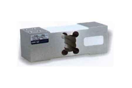 Load Cell Single Point Alumunium Material Zemic Lssp L6f 500kg l6g c3 600 3b6 zemic the load cell depot