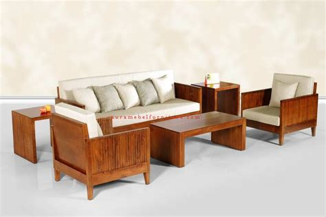 Kursi Tamu Jati Murah Furniture Sofa Nakas Rak Lemari Meja furniture kayu jati belanda related keywords furniture kayu jati belanda keywords