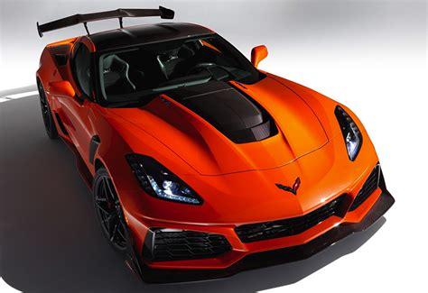 Zr1 Corvette Price by 2019 Chevrolet Corvette Zr1 C7 Specifications Photo