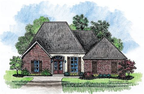 french country home design raleigh country french home plans