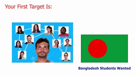 How To Make Money Online In Bangladesh - how to earn money online in bangladesh online jobs youtube