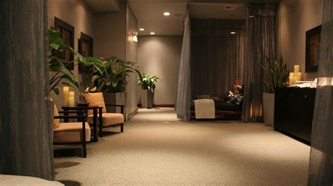 salon room 5 things every spa waiting room needs the soothing blog