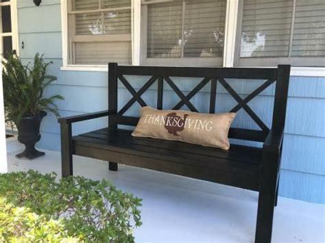 best 25 porch bench ideas on pinterest front porch bench ideas front porch bench and diy