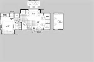 2005 winnebago minnie winnie class c rvweb com 2 bedroom travel trailers floor plans html trend home