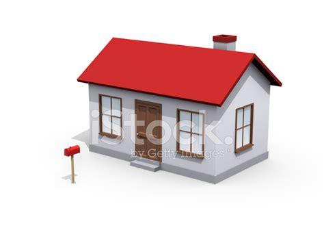 3d house 3d house stock photos freeimages com