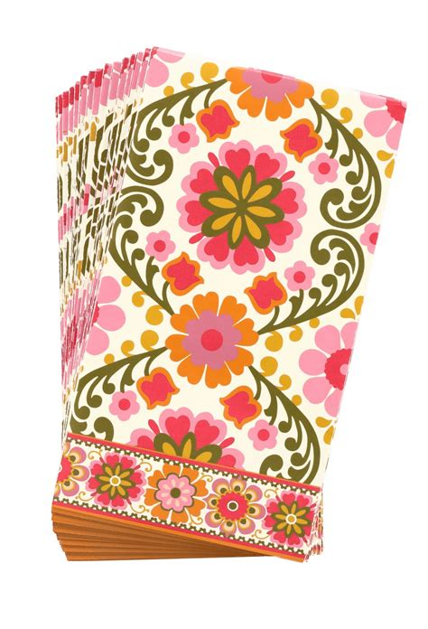 vera bradley shower curtain at home tennessee