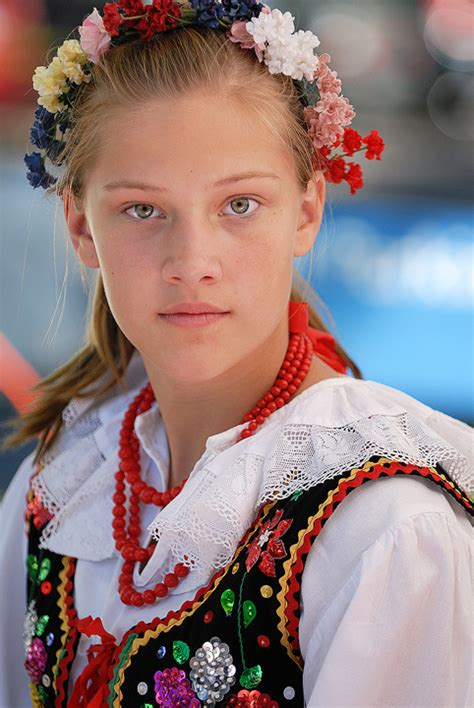 very young polska little friends polish girl 3 by cezarmart on deviantart