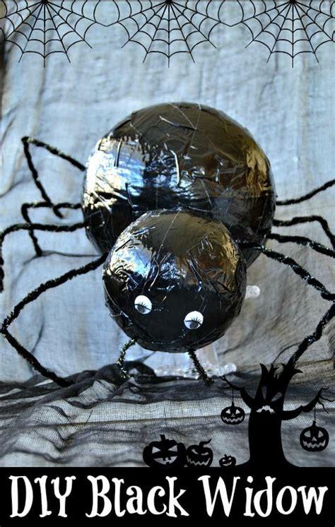 Visa Black Card Gifts - the 25 best black widow spider ideas on pinterest black widow nails chalkboard