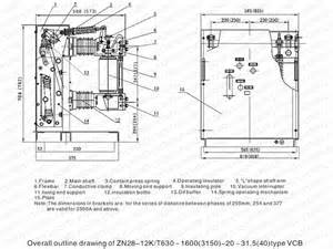 high voltage switchgear wiring diagram get free image about wiring diagram