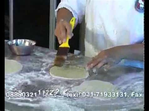 Murah Fresh Bowl Cup Mangkok Stailess Multifungsi cara produksi roti tawar roti manis dengan mixer spiral doovi
