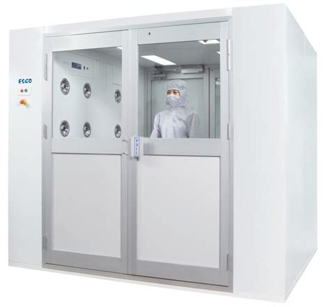 how to clean air in room cleanroom air shower